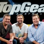 Top Gear Australia – Should They Have Bothered? – A Review
