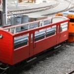 Eltham Miniature Railway – A Review