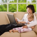Family/Work Balance – can it exist?
