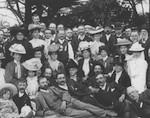 Ancestry.com.au – A Review