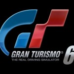 Gran Turismo 6 – Home to Bathurst