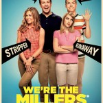 We're the Millers – A Review