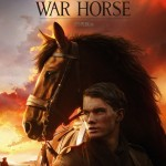 Warhorse The Movie – A Review