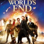 The Worlds End – Review
