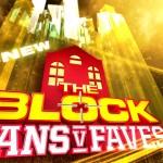 The Block 2014