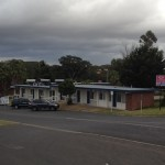 Econo Absolute Lakes Entrance Motel – A Review