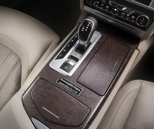 Maserati_Quattroporte_Ermenegildo_Zegna_0002