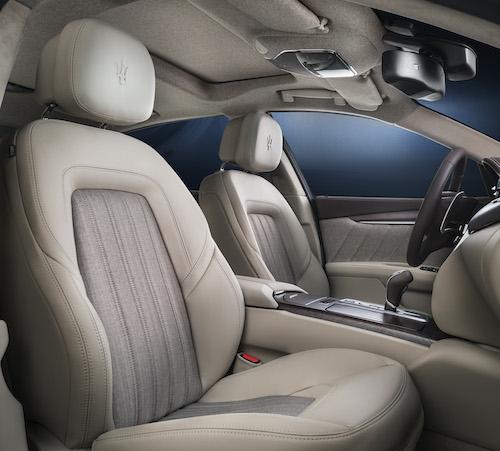 Maserati_Quattroporte_Ermenegildo_Zegna_0003
