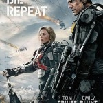 Edge of Tomorrow – A Review