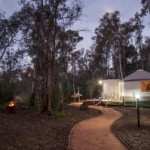 Talo Retreat at Moama on Murray Resort – Moama