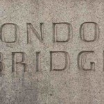 The London Bridge Experience and Tombs – A Review