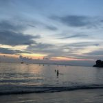 Jen Bar Railay Beach – Be Wary of the Pizza